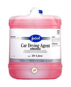 2122360---Car-Drying-Agent---20L