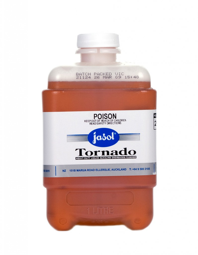 2150300—Tornado—1L