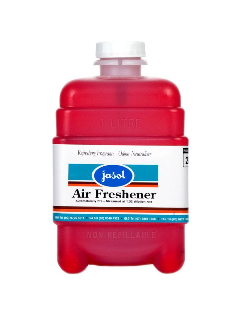 2160000—Air-Freshener—1L