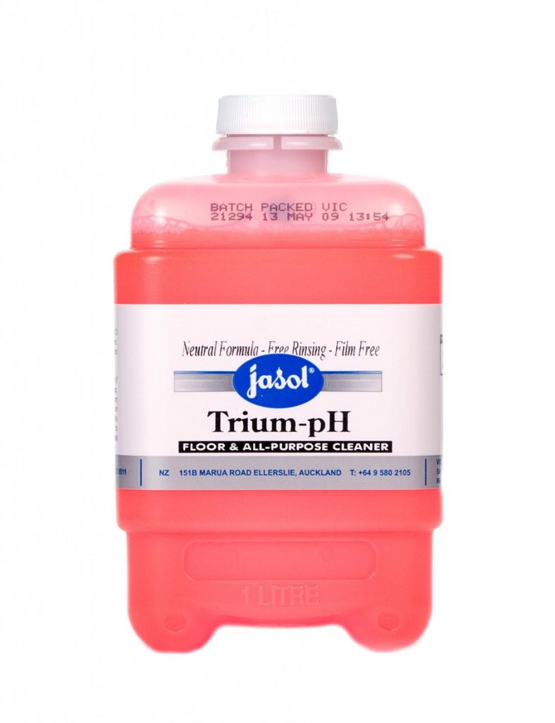 2160260—Trium-pH—1L