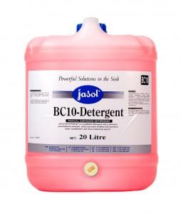 2210120---BC10-Detergent---20L