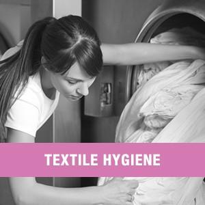 Textile Hygiene