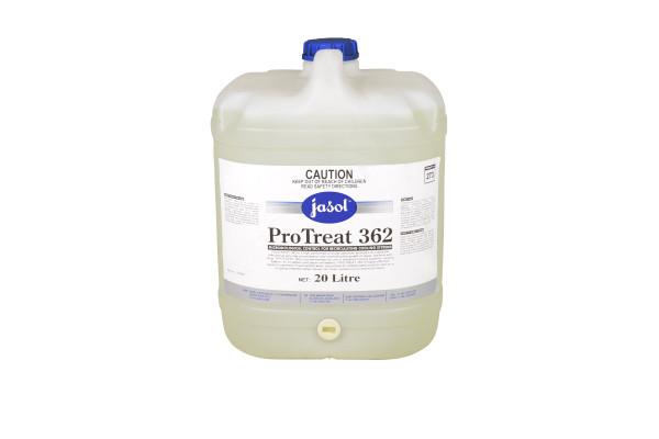 PROTREAT 362 20L