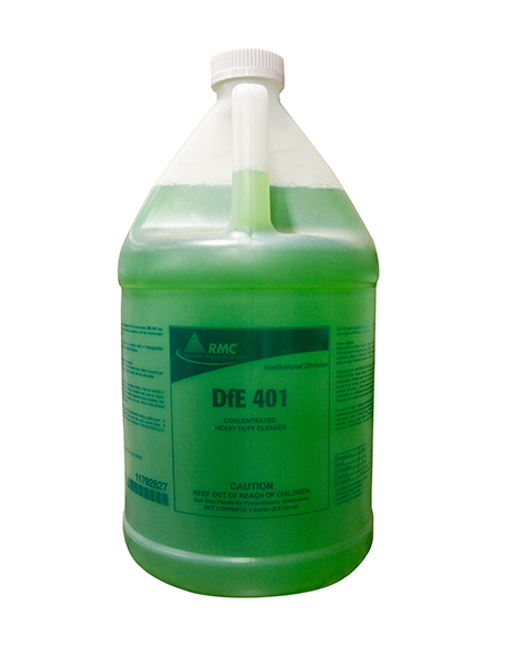 dfe-401_gallon_silo