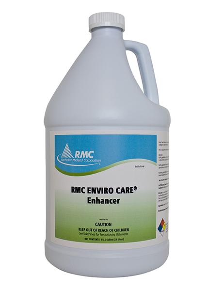 ec-enhancer_gallon_silo
