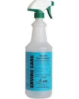 enviro-care-neutral-disinfectant