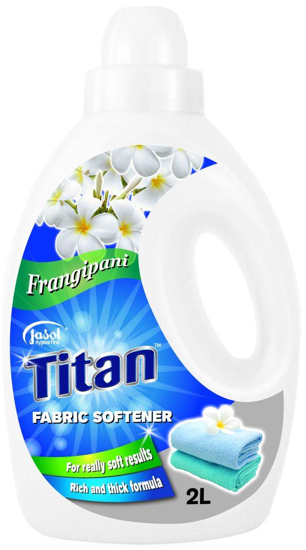 2031030 – Titan Softner 2L