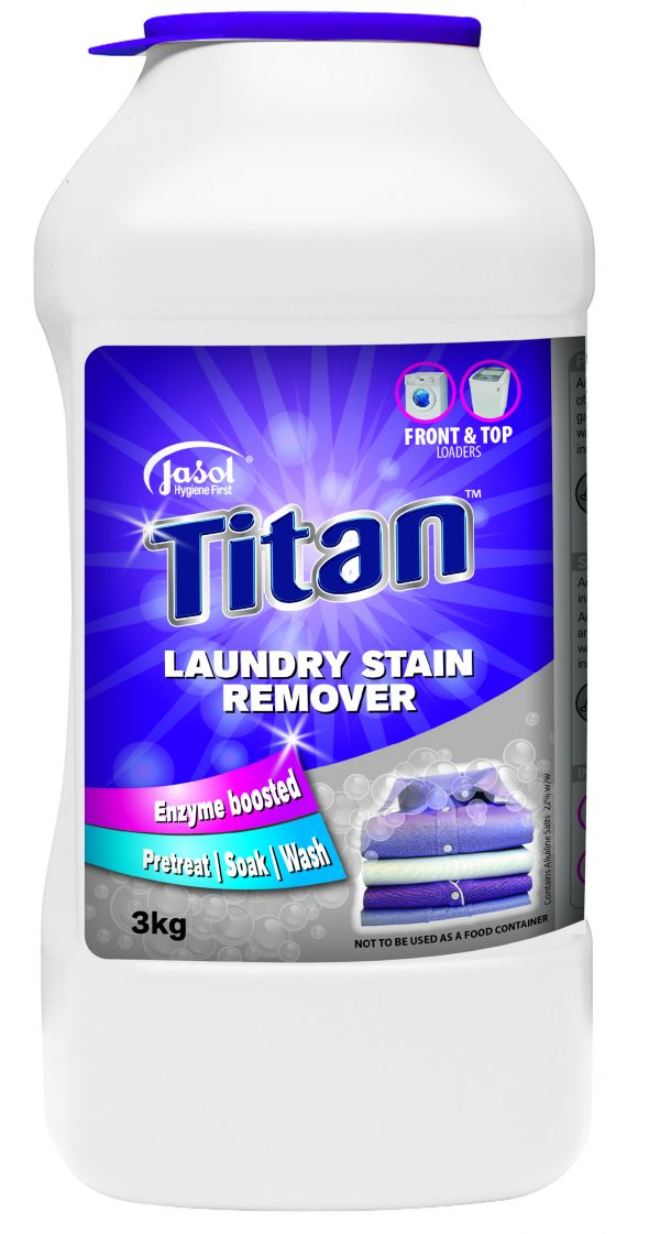 3000200 – stain remover 3kg